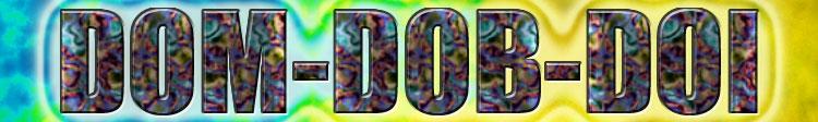 DOX Derivate Banner