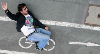 Info zu Drogen und Führerschein (Foto: photocase)