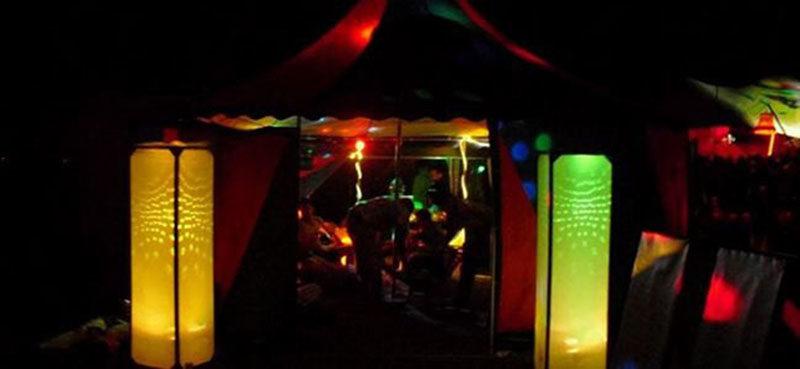 Partydrogen-Chillout-Zelt-aussen2