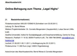 Abschlussbericht_Legal-Highs